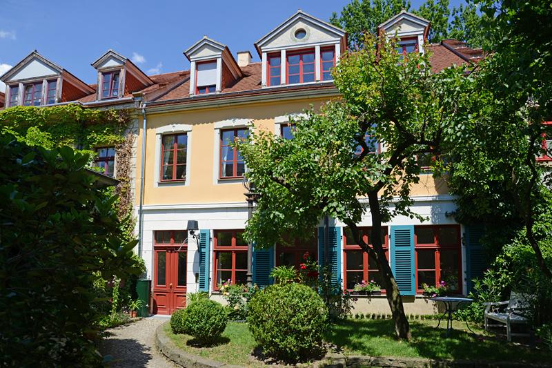 Gartenhaus_RGB_800x533
